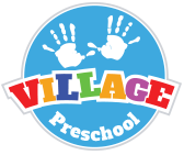 Village Preschool Logo